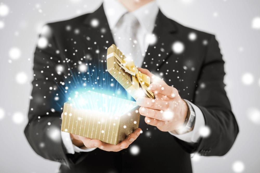 spectacle-magie-magicien-mentaliste-repas-iledefrance